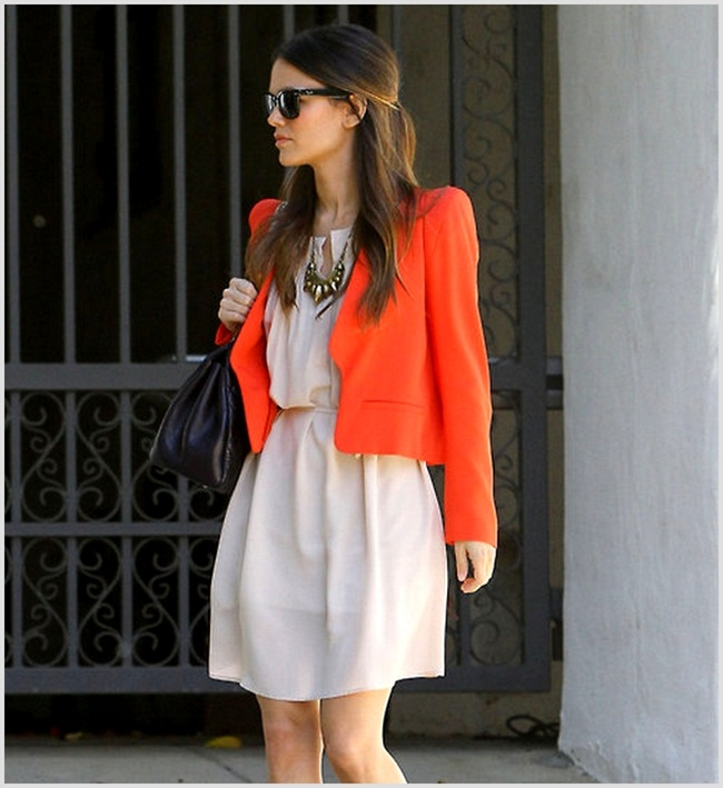 28. rachel bilson fashionism03.blogspot.com