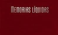 De líquidos, que no de memorias