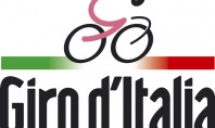 Giro de Italia '13: un traxe á medida de Wiggins