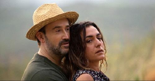 www.labutaca.net