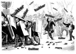 ciberactivismo 1