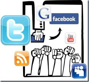 ciberactivismo 2