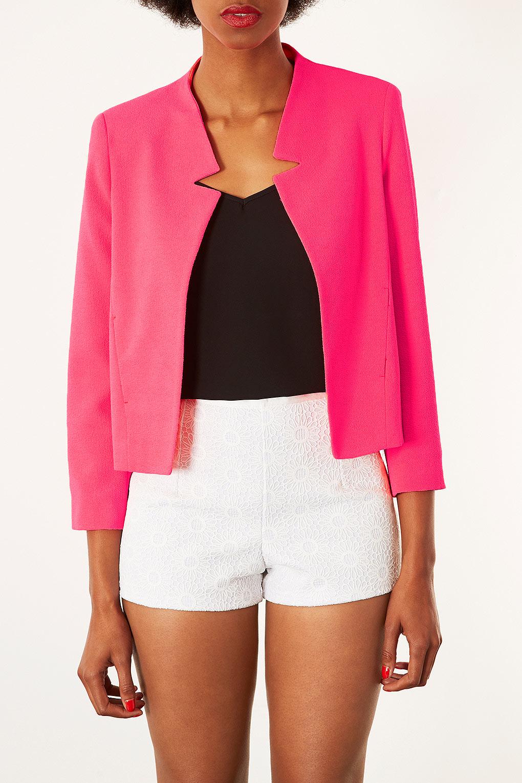 topshop rosa branco 72