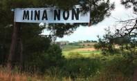Galicia (non) é unha mina: Corcoesto, a primeira batalla dun país en perigo