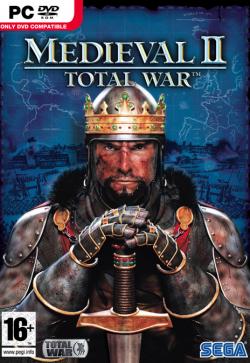 medieval2-2