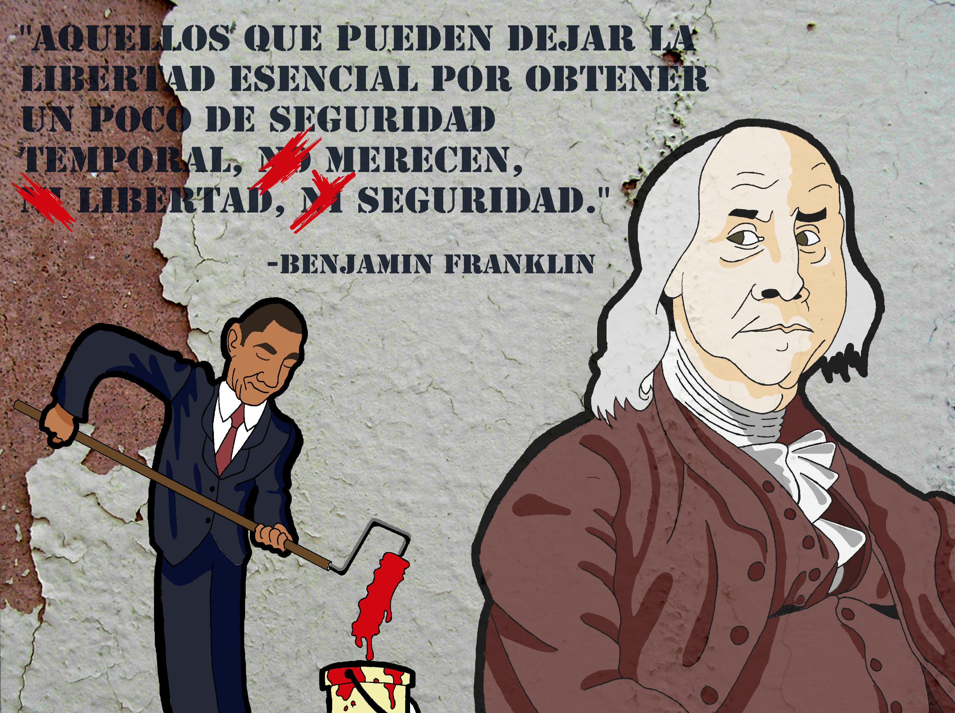 obama franklin