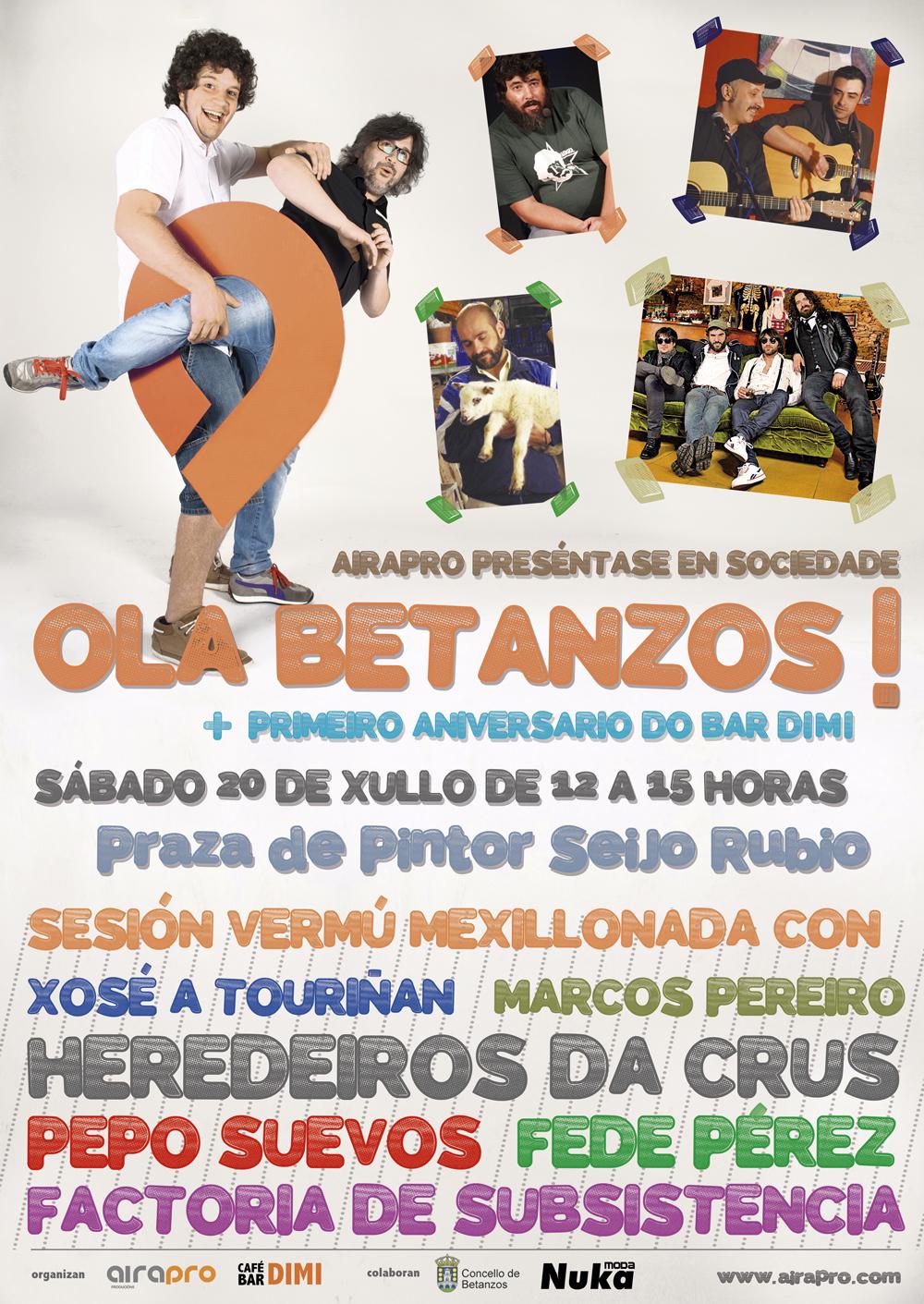 08. Ola Betanzos