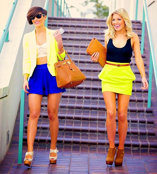 fashiontrendyradio.blogspot.com