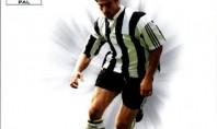 Fifa 97: fútbol sala ó poder