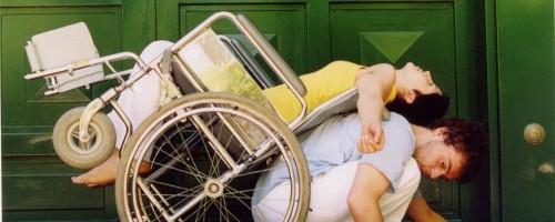 Terapia ocupacional: una vida plena es posible