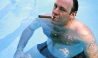 Radiografía de Tony Soprano