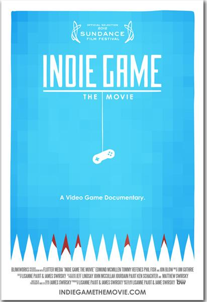 Indie-Game-The-Movie