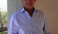 """Mario Conde: """"Galicia es posiblemente el único trozo de España que tiene todos los atributos de nación"""""""