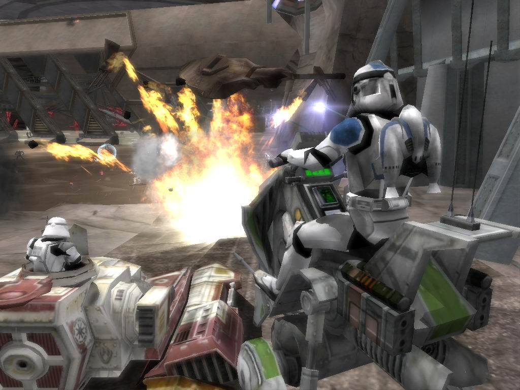 Star_Wars_Battlefront_2_03