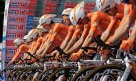 Euskaltel-Euskadi: crónica dunha morte anunciada