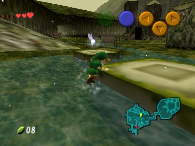 legend-of-zelda-ocarina-of-time-link-kokiri-forest-swimming