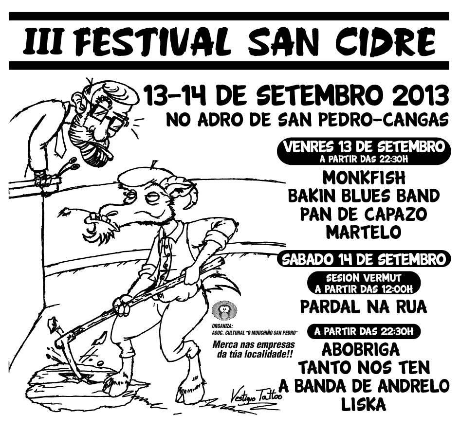 06 San Cidre