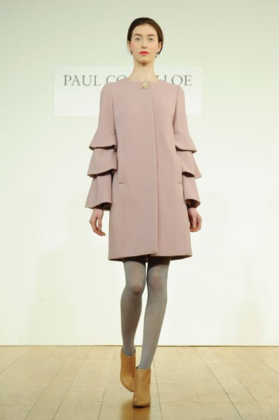 6 paul costelloe 3 uk.lifestyle.yahoo.com