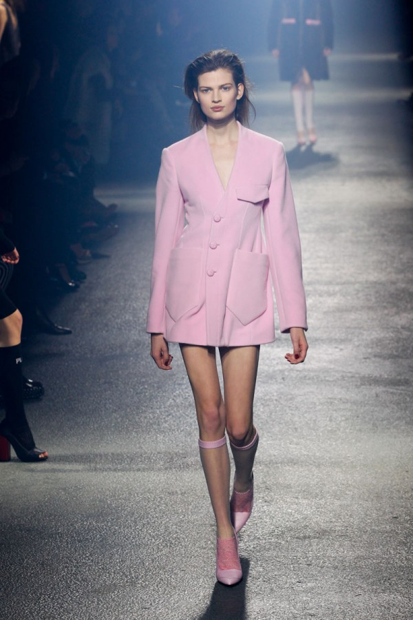 9 sonia rykiel 2 fashionmagazine.com
