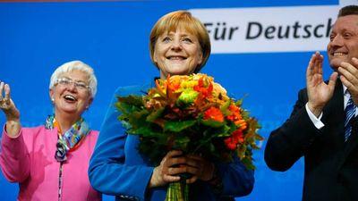 Angela-Merkel_MDSIMA20130922_0070_12