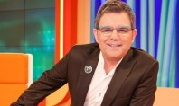 """Xosé Manuel Piñeiro: """"As televisións sempre foron unha boa diana para tirar dardos, se son públicas moito máis"""""""