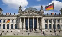 Incertidumbre bajo la cúpula del Bundestag