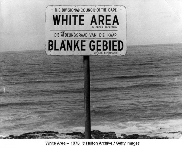 White-Area