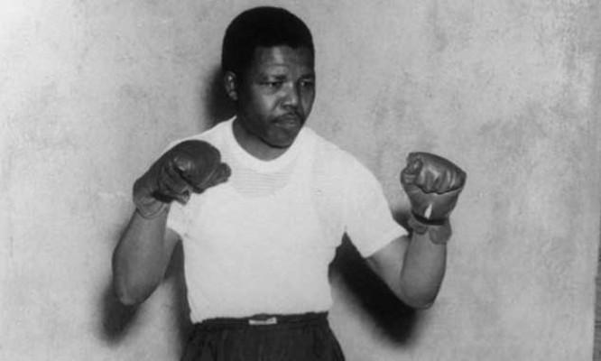 boxeador década 50.reuters