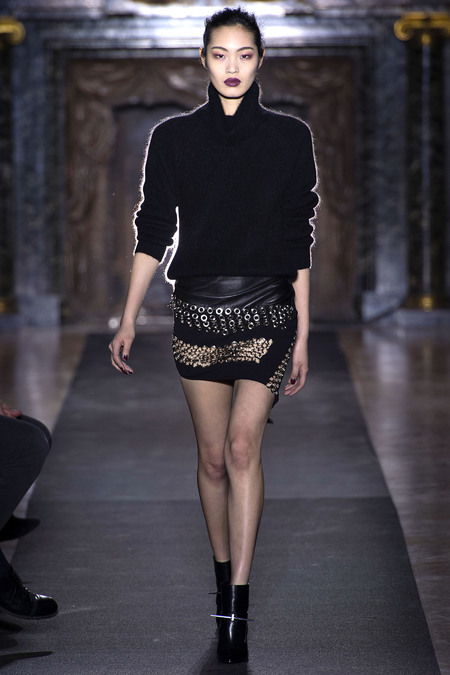 10 anthony vaccarello 1 fashionboombdaily.com