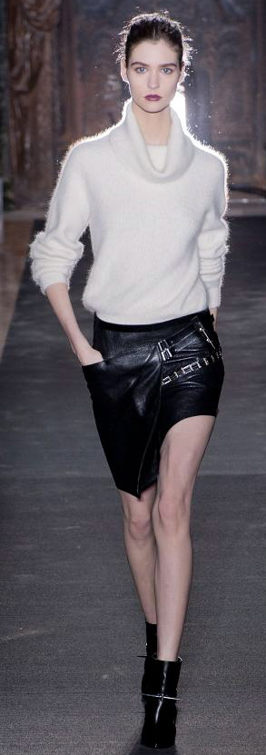 11 anthony vaccarello 2 thefashioneaters.com