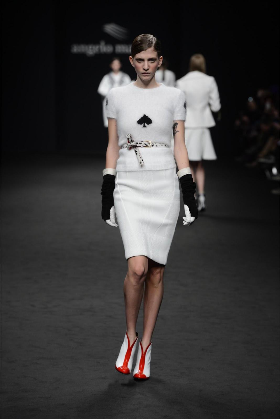 16 angelo marani 2 www.fashion-with-style.com