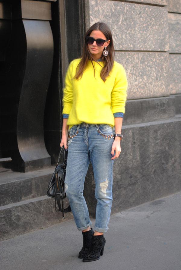 18 fashionvibe thewaywelive.net