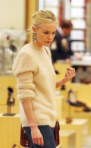 22 kate bosworth fabsugar.com