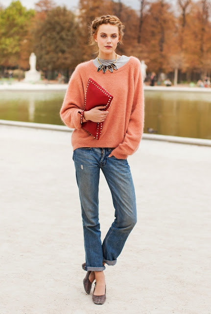 26 street style 1 belle-vivir.blogspot.com