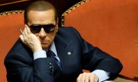 Berlusconi, ¿game over?