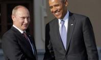 ¿Qué intereses tienen Rusia y Estados Unidos en Siria?