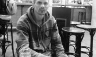 """Alen Muratovic: """"Todo lo que he hecho con el Cangas ha sido por amistad"""""""