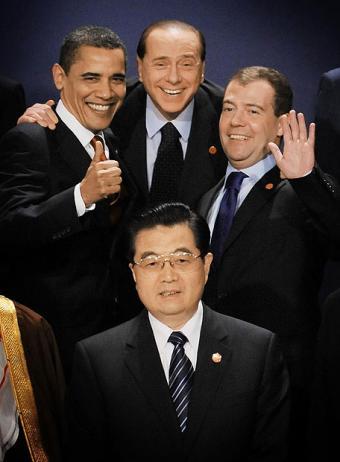 Barack_Obama_Silvio_Berlusconi_Dmitri_Medvedev_Hu_Jintao