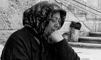 Nos albores da pobreza