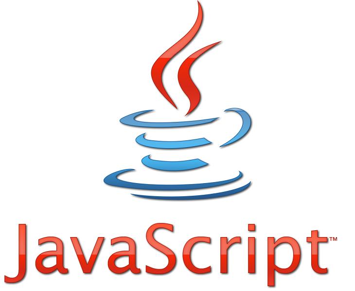 java скрипты для сайтов: