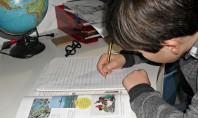 Belén López: «En España lo que hay es una crisis de lectura»