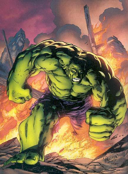 bds_hulk-serie_comic-02