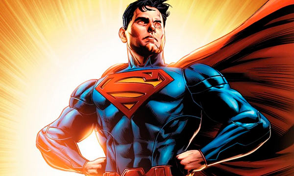 bds_superman_comic-25