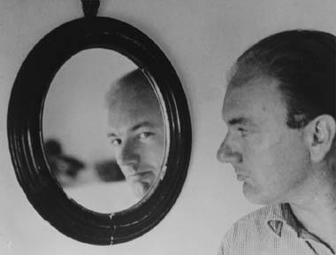 bernhard-mirror