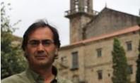 Colón gallego, más cerca que nunca del mundo audiovisual