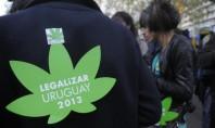 """Legalizar Uruguay: ¿podrá """"el presidente de los pobres"""" cumplir sus intenciones?"""
