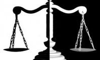 Doctrina Parot: antecedentes y consecuencias