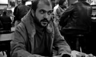 """Rober Amado: """"Prefiero llamarme puta, no mercenario"""""""