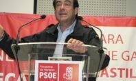 """José Bono: """"Los partidos políticos se están dando cuenta de que el camino actual puede conducirnos a un precipicio"""""""