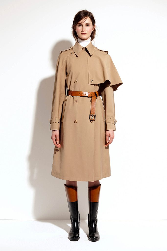 12 michael kors prefall 2014 vogue.es